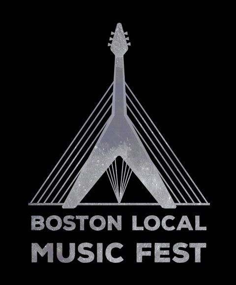 The Boston Local Music Festival