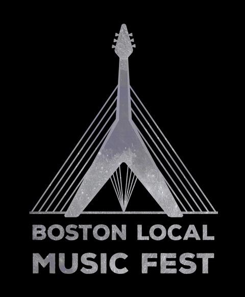 The Boston Local Music Festival